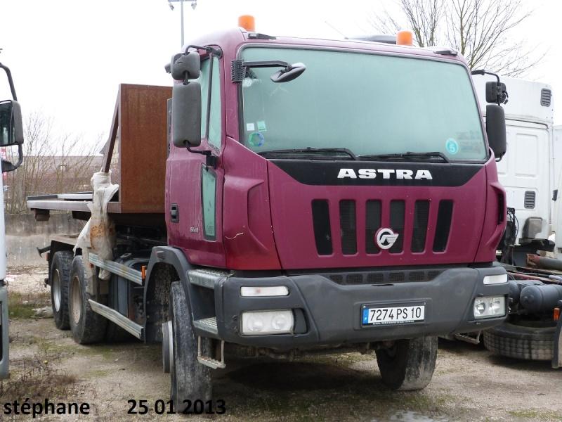 Astra (I) P1050926