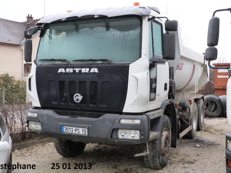 Astra (I) P1050927