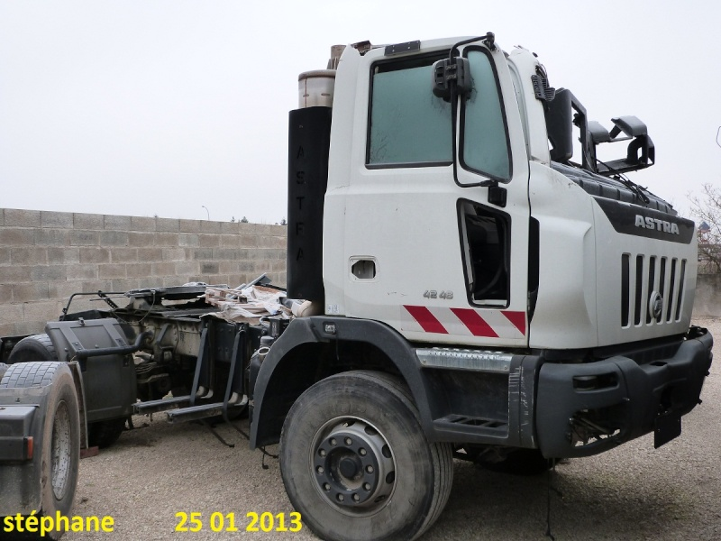 Astra (I) P1050928