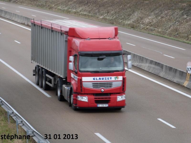 Clauzet (Cournon 63) P1060020