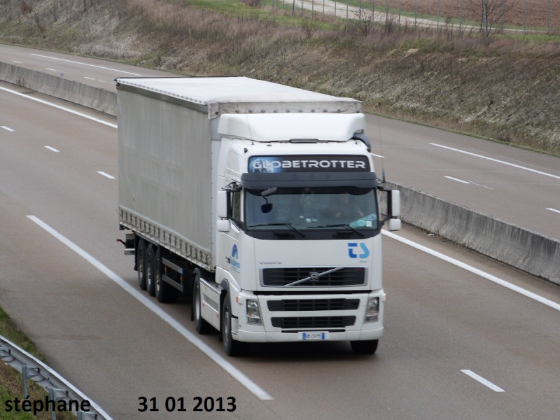 TranService (Bollengo) P1060031