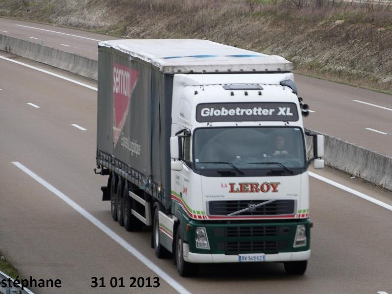 Leroy (Sallaumines 62) - Page 2 P1060061