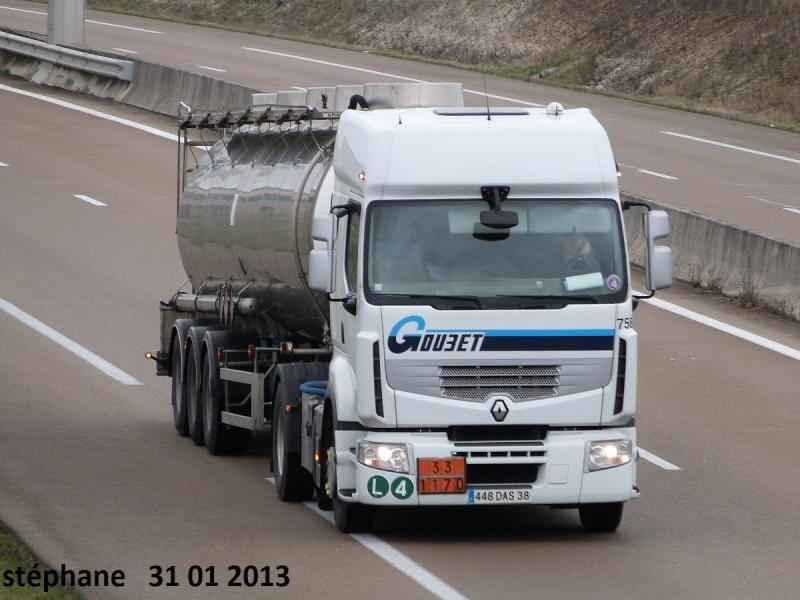 Goubet (Noyarey, 38) P1060077
