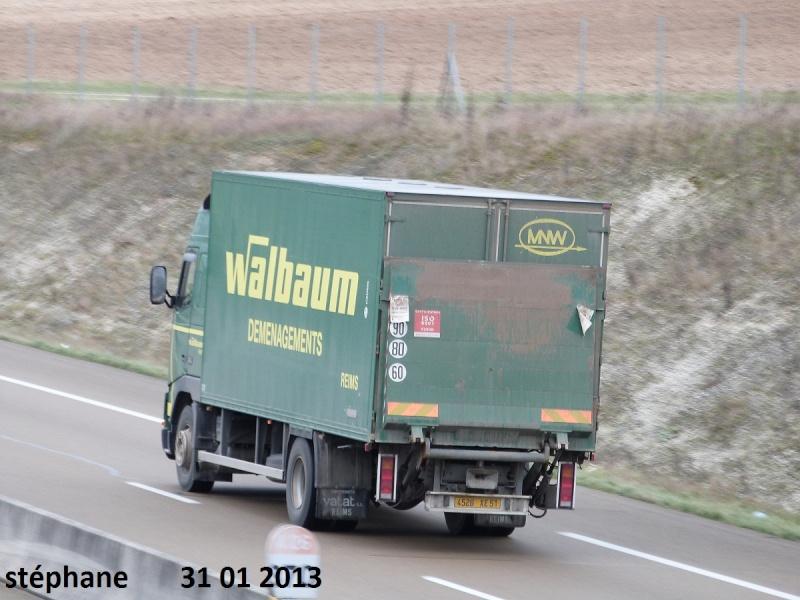 Walbaum (groupe Geodis)(Reims, 51) P1060121