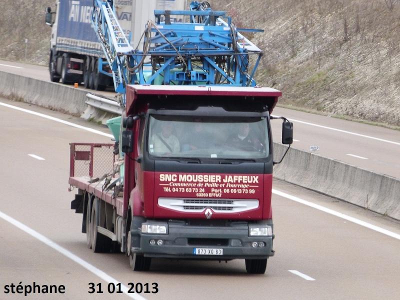 SNC Moussier Jaffeux (Effiat) (63) P1060131