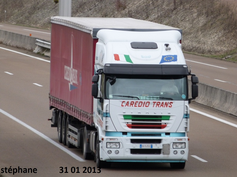 Caredio Trans (Montaldo Scarampi) P1060139
