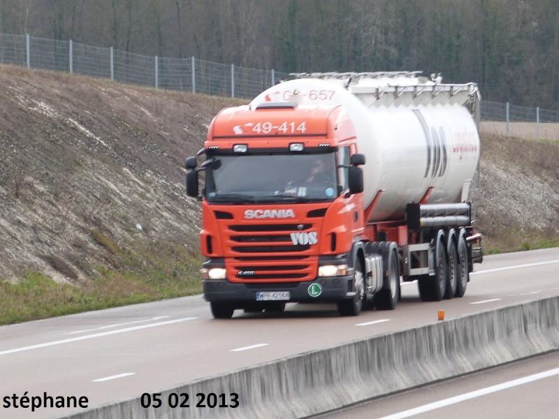 Harry Vos Logistics (Oss) - Page 6 P1060165