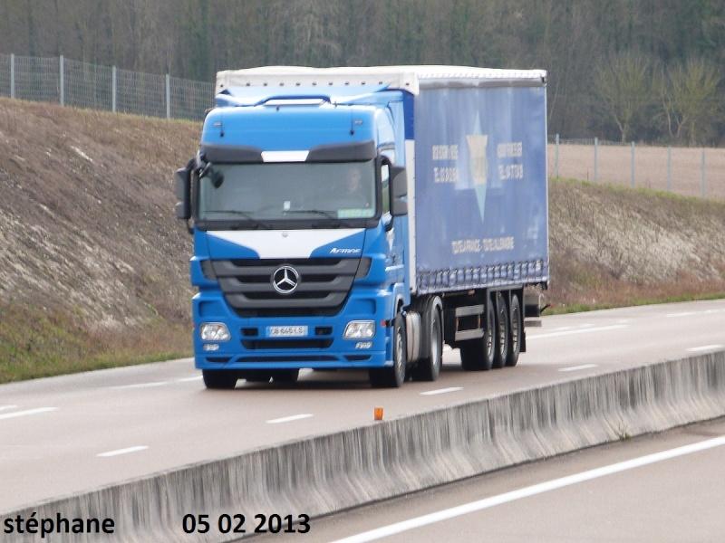 Transports Blin (Bogny sur Meuse, 08) P1060170