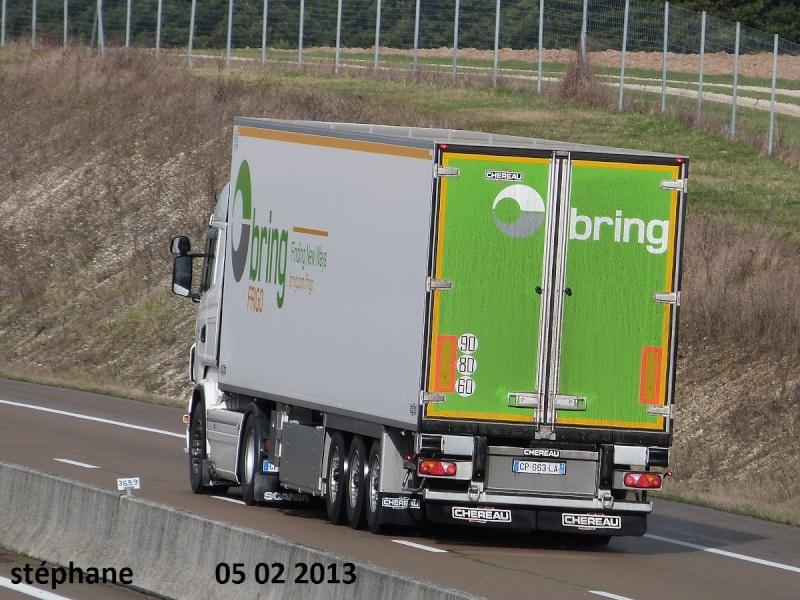 Bring (ex Nor Cargo et Frigoscandia) - Page 3 P1060219