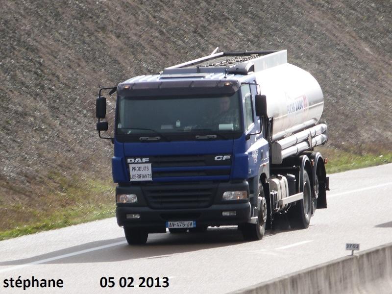Fuchs Labo (60) P1060220