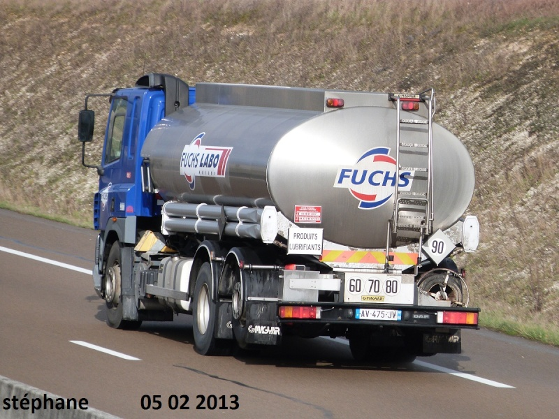 Fuchs Labo (60) P1060221