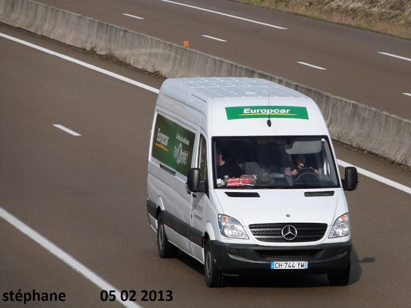 Europcar  (Voisins le Bretonneux, 78) P1060244