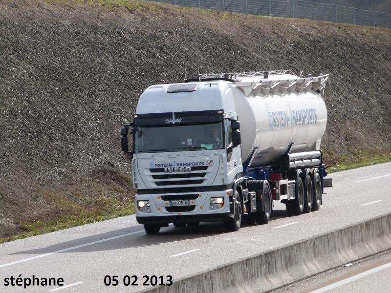 Erstein Transports (groupe Alainé) (Erstein, 67) P1060246