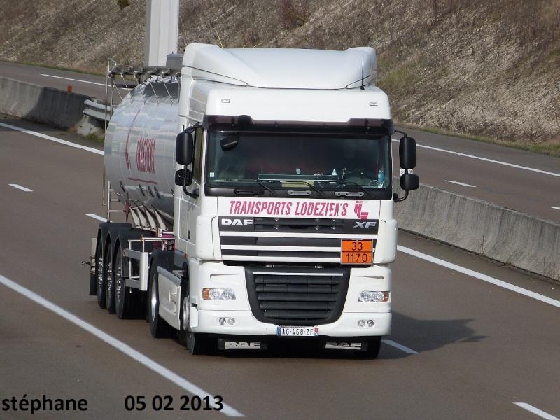 Transports Lodeziens (Saint Félix de Lodez, 34) P1060248