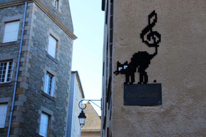 Saint-Malo [La cité Corsaire] - Page 32 Chat_q11