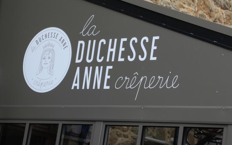 Duchesse Anne : La fin d'une époque .... Duches11