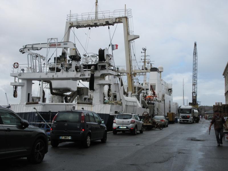 Joseph Roty II -Compagnie des pêches à Saint-Malo Joseph12