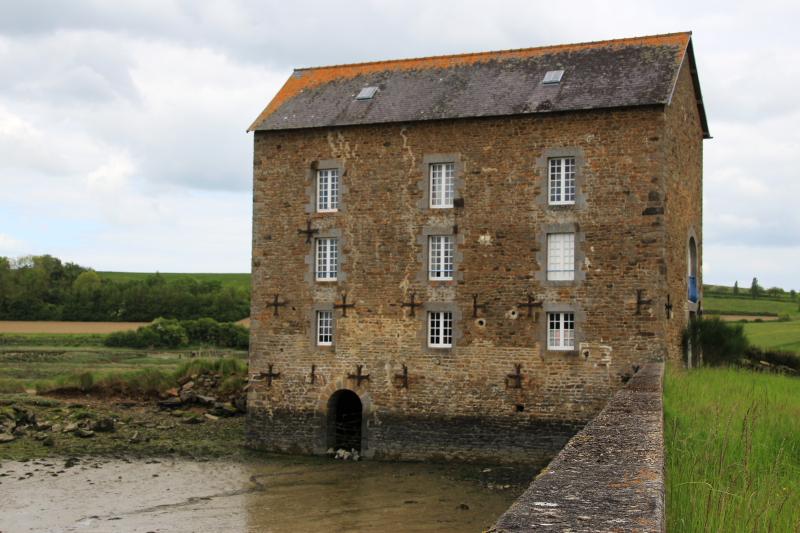 Les Moulins à Marée Mordre10