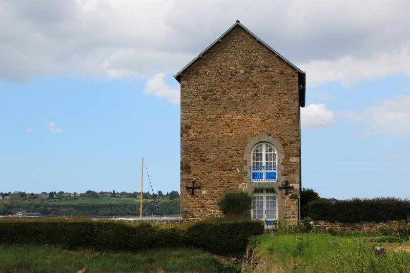 Les Moulins à Marée Mordre12