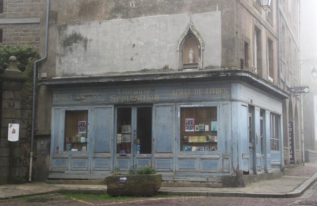 Saint-Malo [La cité Corsaire] - Page 30 St_mal11