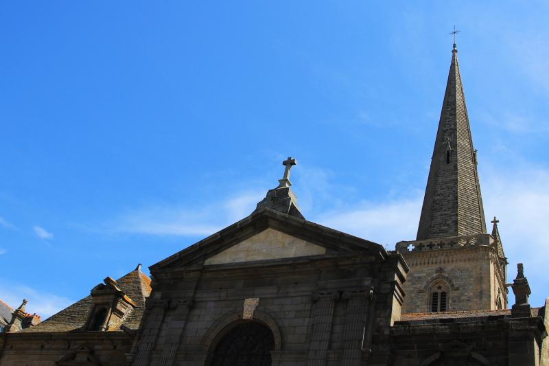 Saint-Malo [La cité Corsaire] - Page 33 St_mal26