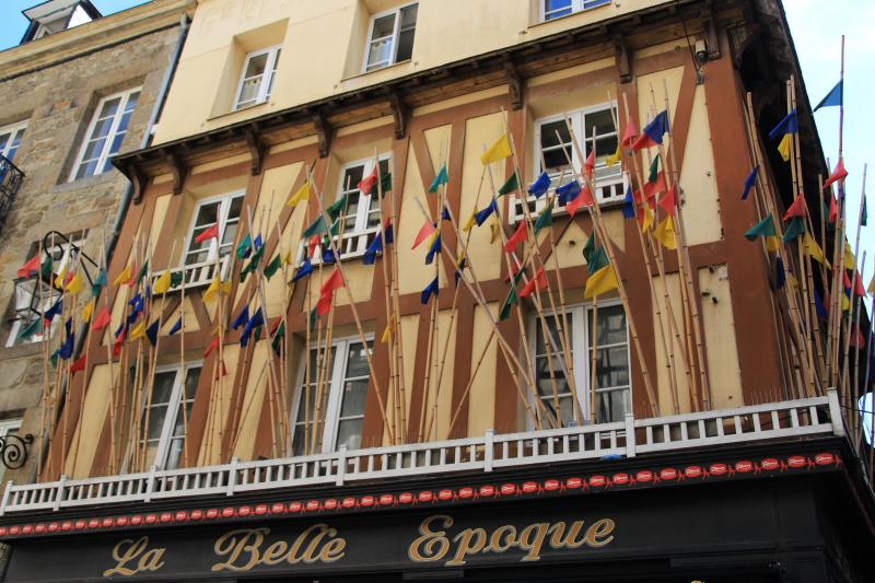 Saint-Malo [La cité Corsaire] - Page 34 St_mal29