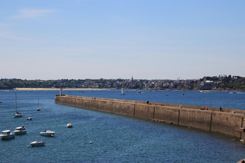 Saint-Malo [La cité Corsaire] - Page 34 St_mal34