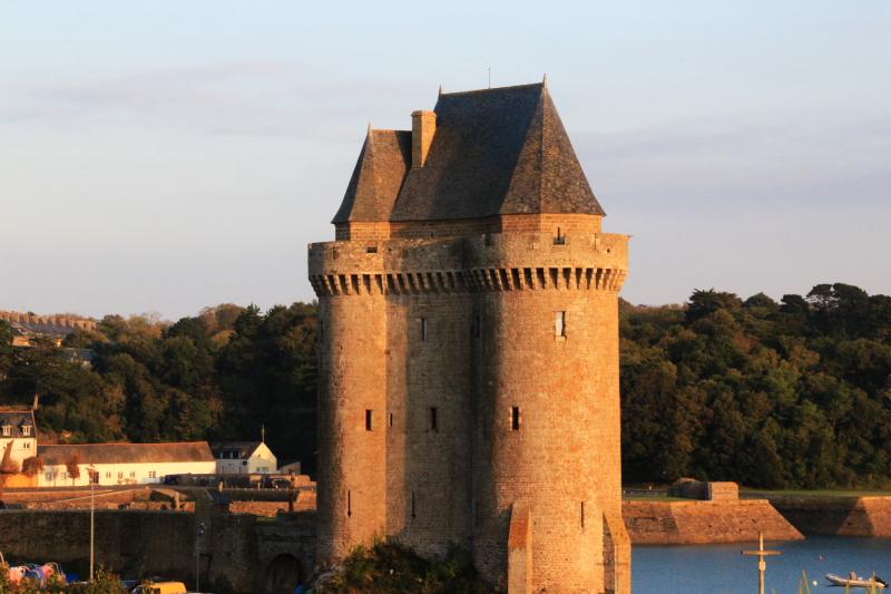 La tour Solidor (Saint-Servan - 35) - Page 3 Tour_s10
