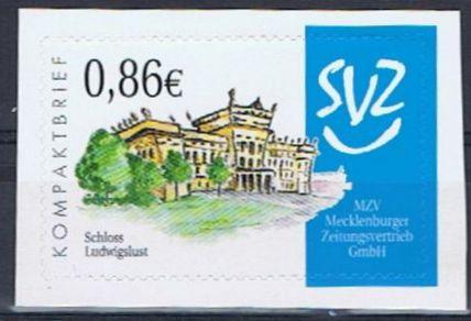 Privatpost in Mecklenburg-Vorpommern 086_sc10