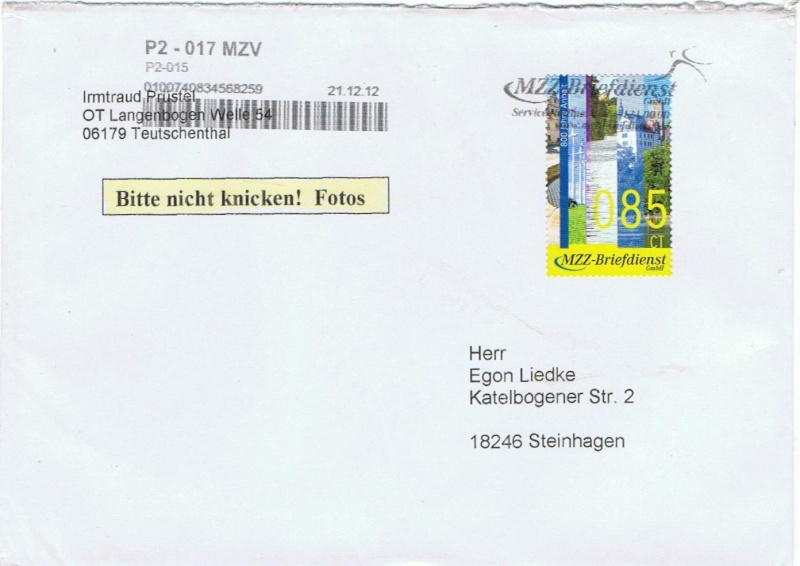 MZZ-Briefdienst 2012_110