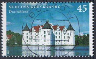 Burgen und Schlösser 2972_010