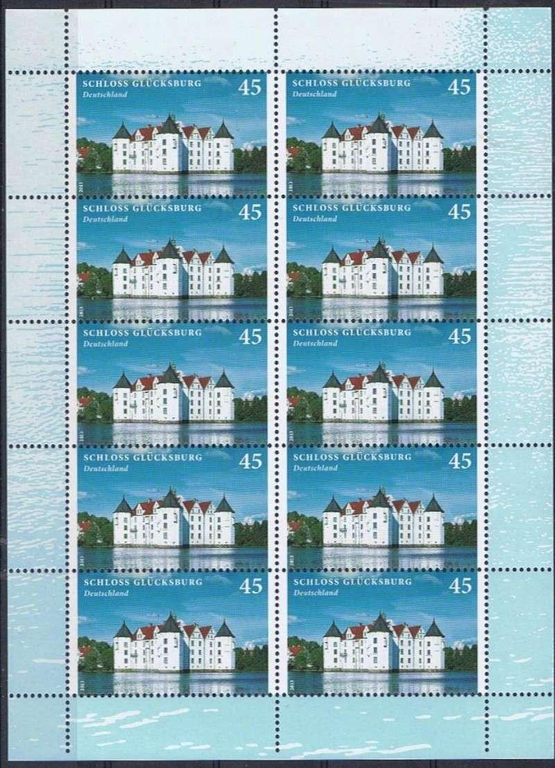 Burgen und Schlösser 2972_k10