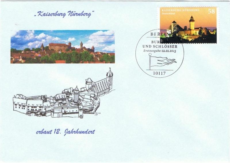 Burgen und Schlösser 2973_f10