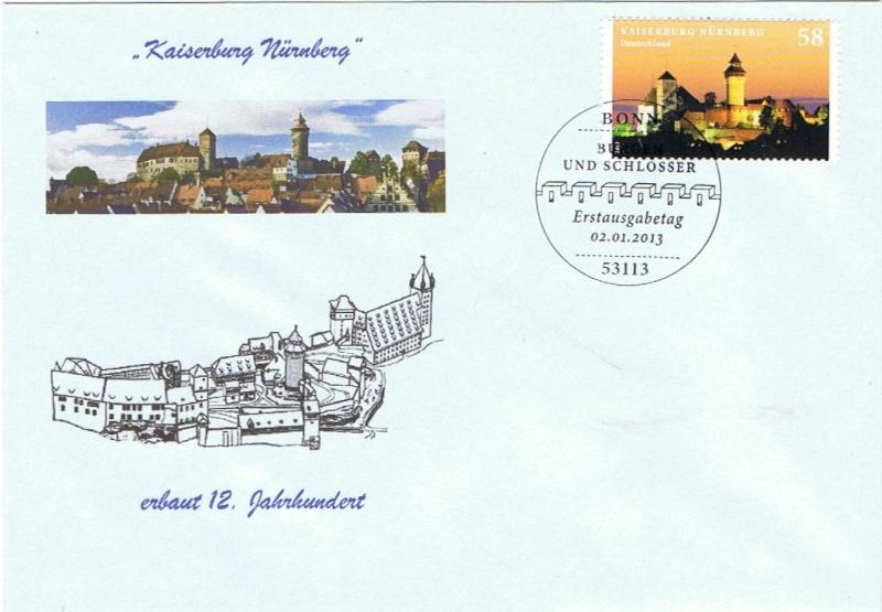 Burgen und Schlösser 2973_f11