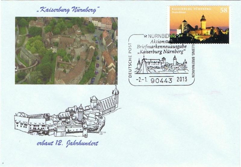 Burgen und Schlösser 2973_f12