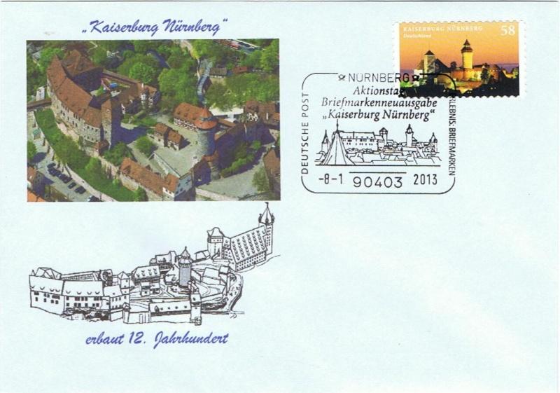 Burgen und Schlösser 2978_f11