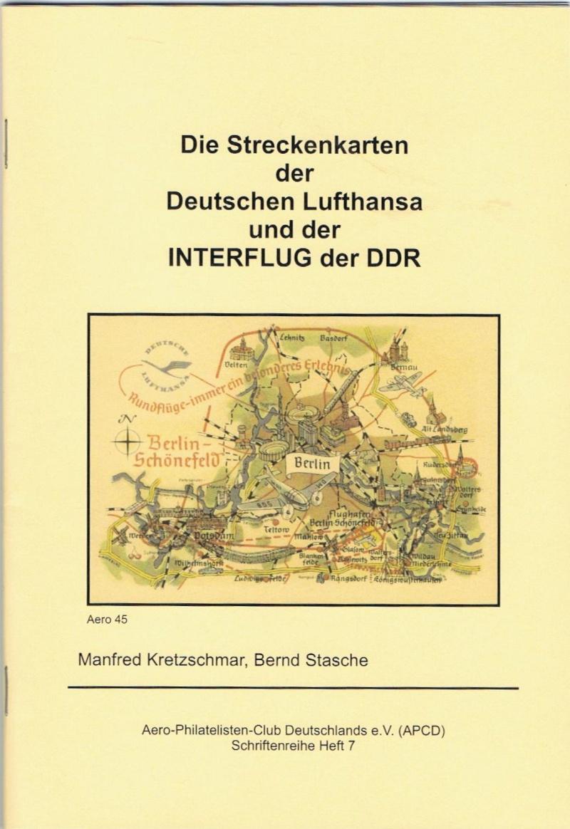 Die Büchersammlungen der Forumsmitglieder - Seite 2 Die_st10