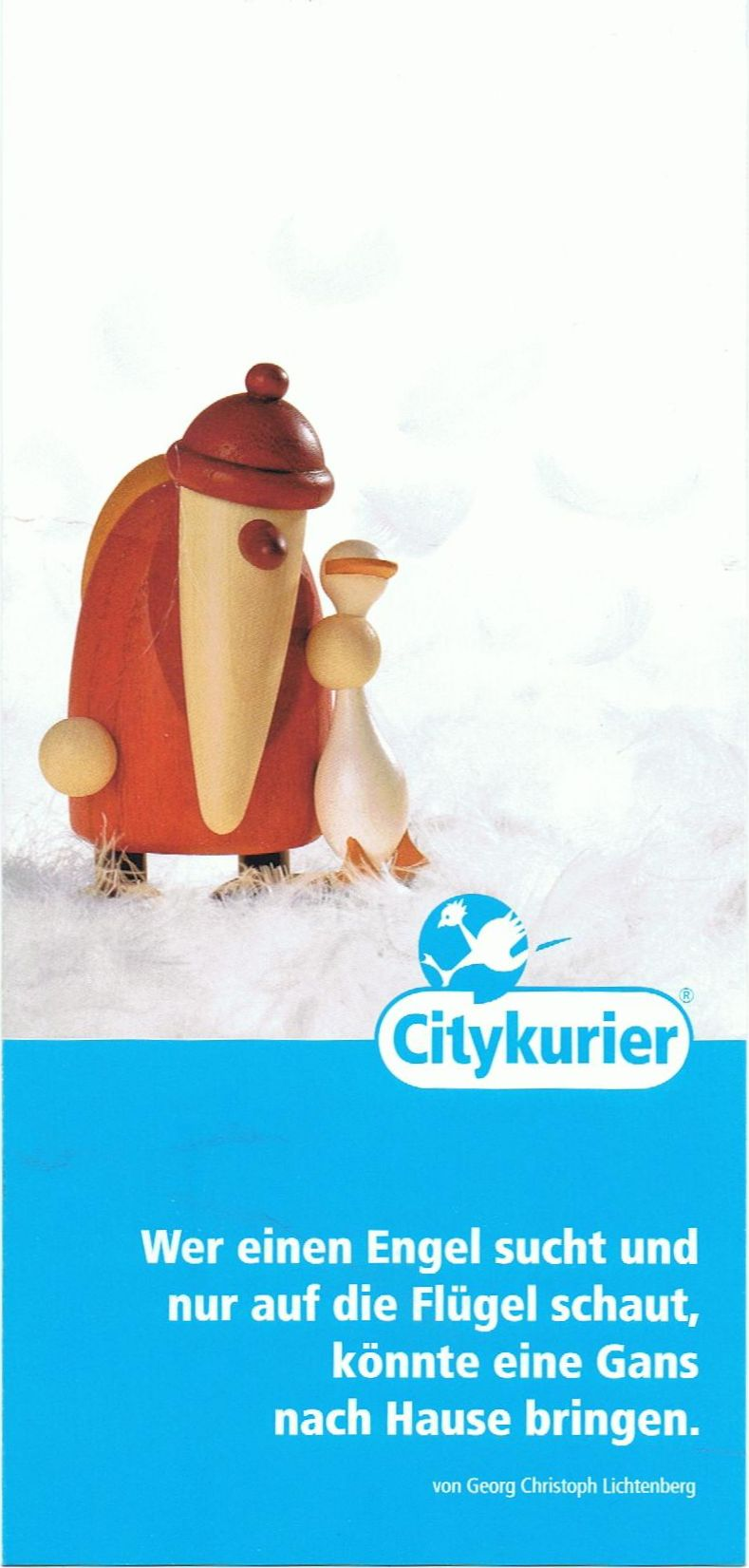 Citykurier Gs_20110