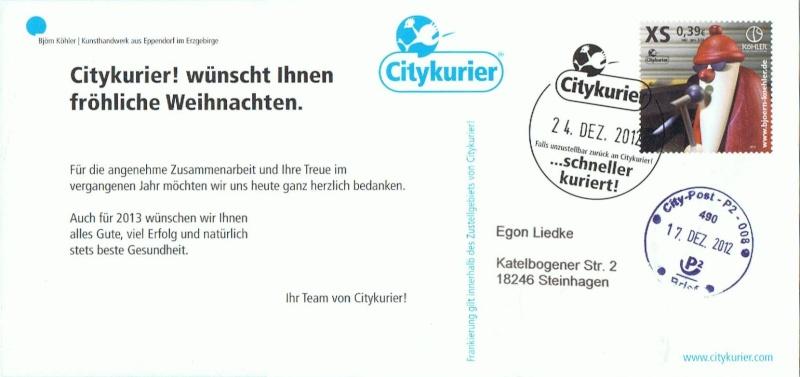 Citykurier Gs_20111