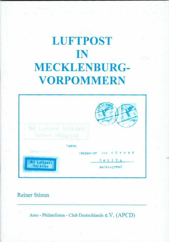Die Büchersammlungen der Forumsmitglieder - Seite 2 Luftpo10