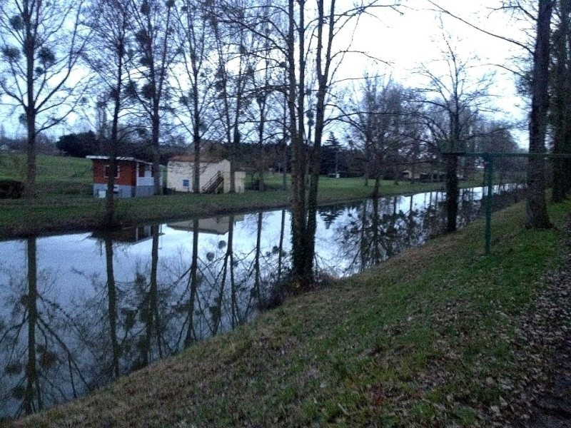 Pêche en canal Img_0410
