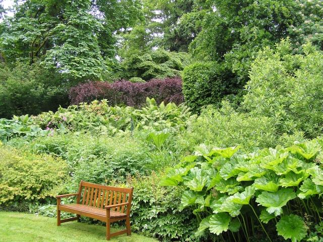 ART DU JARDIN jardins d'exception - fleurs d'exception 1_1_1129