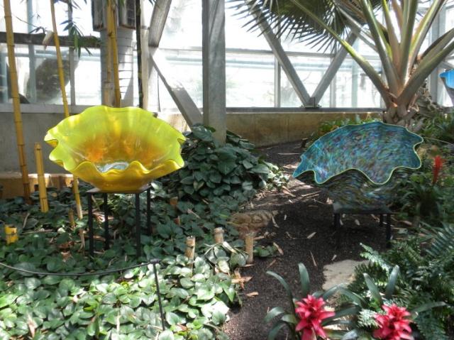 ART DU JARDIN jardins d'exception - fleurs d'exception 1_1_1130