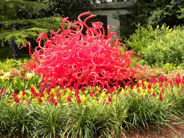 ART DU JARDIN jardins d'exception - fleurs d'exception 1_1_1133