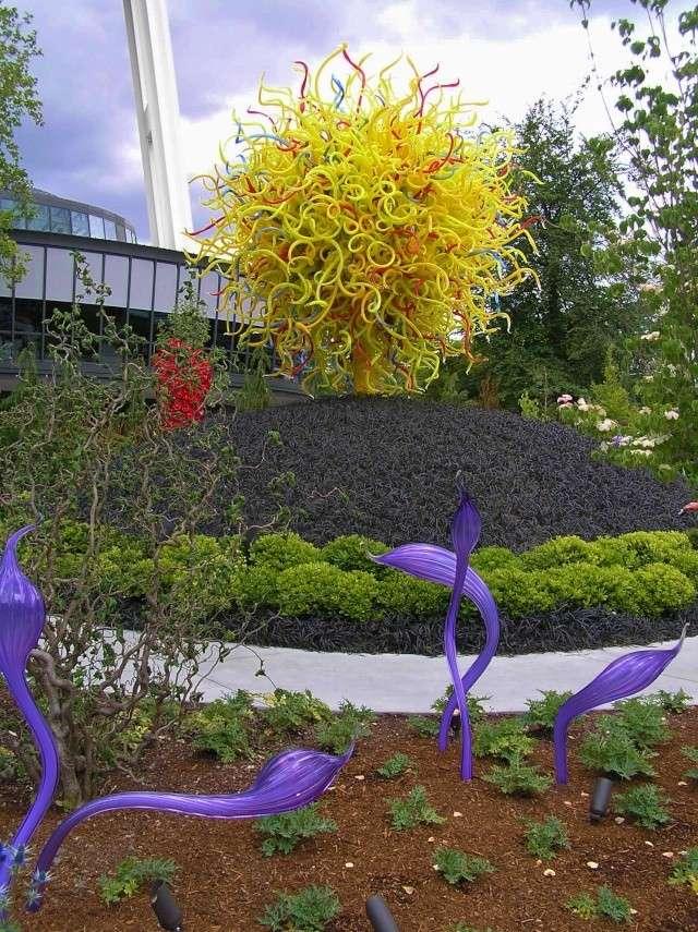 ART DU JARDIN jardins d'exception - fleurs d'exception 1_1_1135
