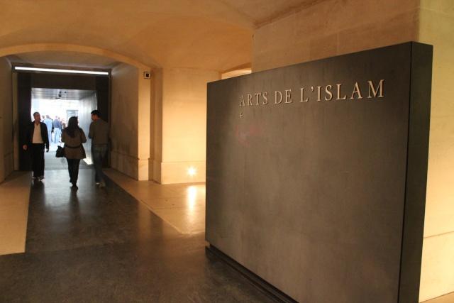 Le Louvre, ses fantômes et ses stars 1_1_1182
