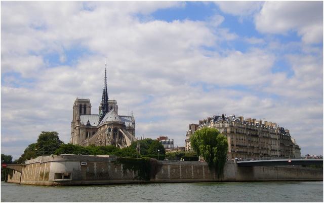 PARIS balades paradis 1_1_1425