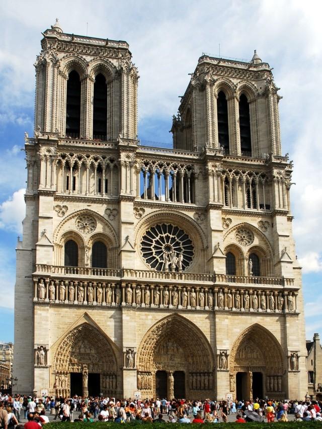 PARIS balades paradis 1_1_1426