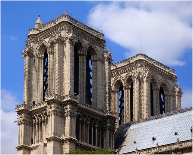PARIS balades paradis 1_1_1435