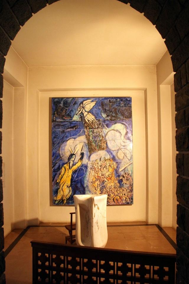 METIERS D'ART: vitraux et vitraillistes, art du verre 1_1_1469